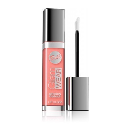 Brillo de labios Glam Wear - 31
