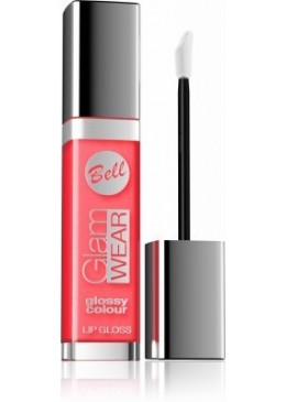 Brillo de labios Glam Wear - 32