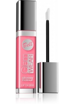 Brillo de labios Glam Wear - 33