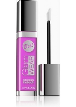 Brillo de labios Glam Wear - 35