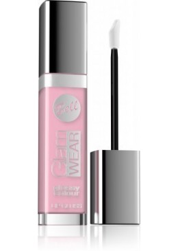 Brillo de labios Glam Wear - 36