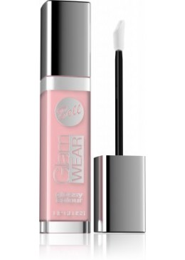 Brillo de labios Glam Wear - 37
