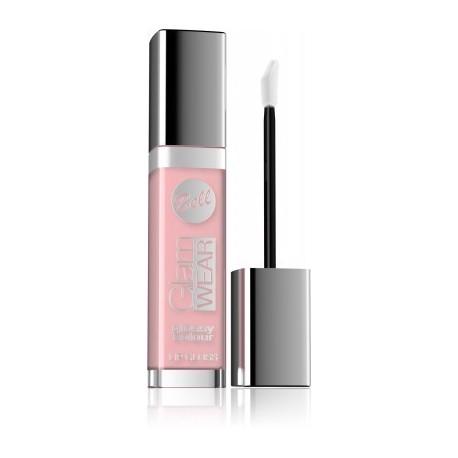 Brillo de labios Glam Wear - 37