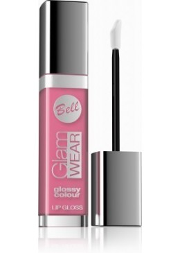Brillo de labios Glam Wear - 38