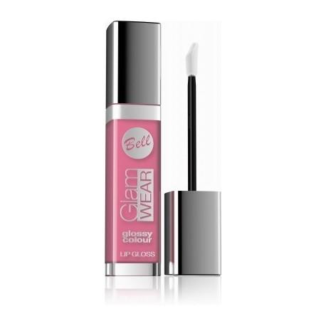 Brillo de labios Glam Wear - 38