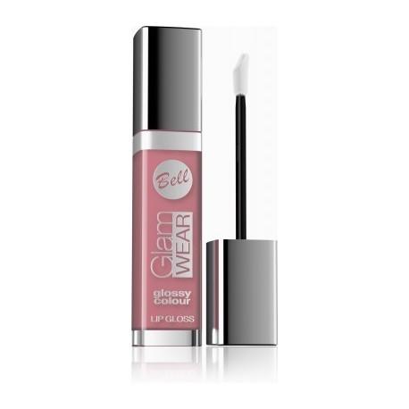 Brillo de labios Glam Wear - 39