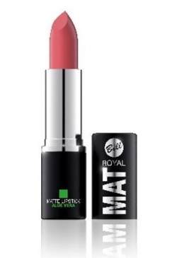 Barra de labios Royal MAT - 02