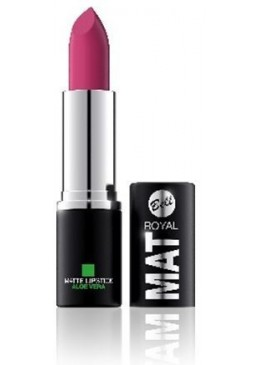 Barra de labios Royal MAT - 03