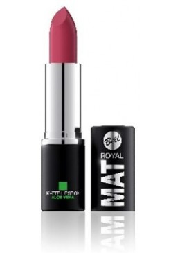 Barra de labios Royal MAT - 04