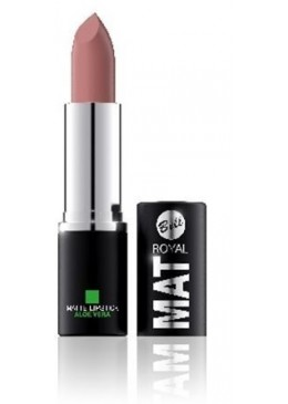 Barra de labios Royal MAT - 05 - Bell