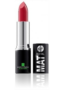 Barra de labios Royal MAT - 12