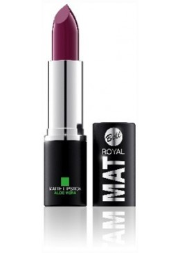 Barra de labios Royal MAT - 14
