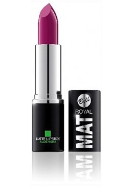 Barra de labios Royal MAT - 15