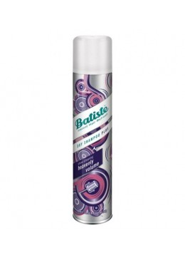 Heavenly Volume 200ml BATISTE