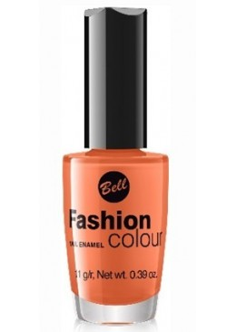 Esmalte de uñas Fashion Colour - 203 - Bell