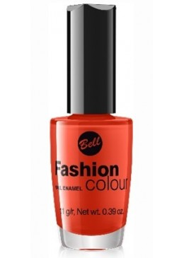 Esmalte de uñas Fashion Colour - 204 - Bell