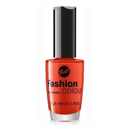 Esmalte de uñas Fashion Colour - 204 - Bell