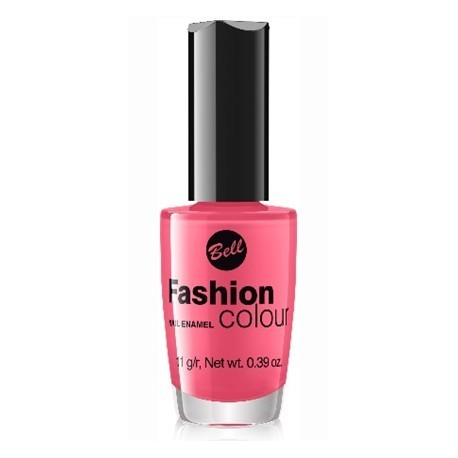 Esmalte de uñas Fashion Colour - 205 - Bell