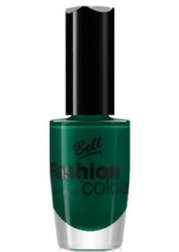 Esmalte de uñas Fashion Colour - 301
