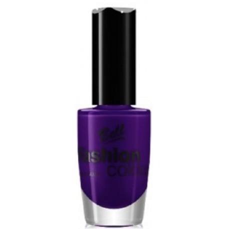 Esmalte de uñas Fashion Colour - 303
