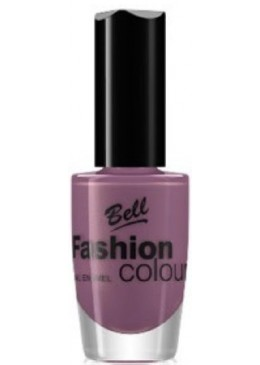 Esmalte de uñas Fashion Colour - 304 - Bell