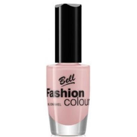Esmalte de uñas Fashion Colour - 305 - Bell