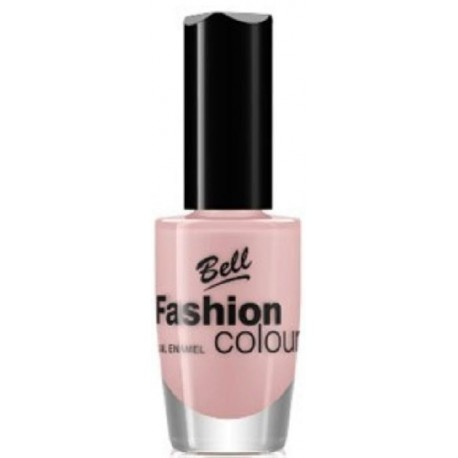 Esmalte de uñas Fashion Colour - 305