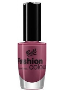 Esmalte de uñas Fashion Colour - 306 - Bell