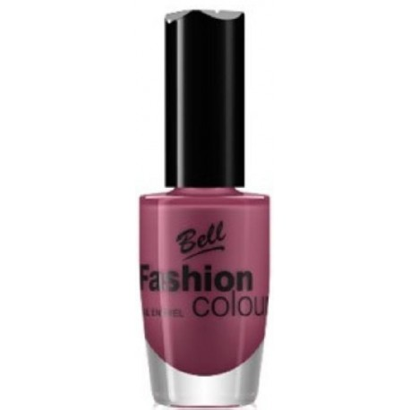 Esmalte de uñas Fashion Colour - 306