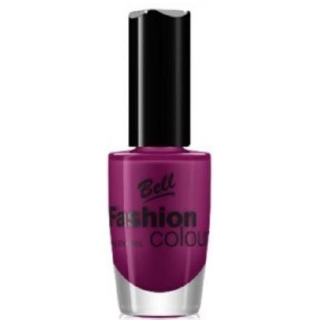 Esmalte de uñas Fashion Colour - 307 - Bell