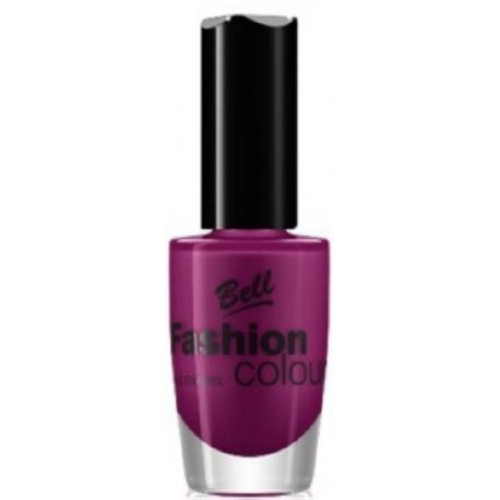 Esmalte de uñas Fashion Colour - 307