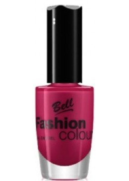 Esmalte de uñas Fashion Colour - 309 - Bell