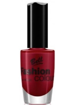 Esmalte de uñas Fashion Colour - 310 - Bell