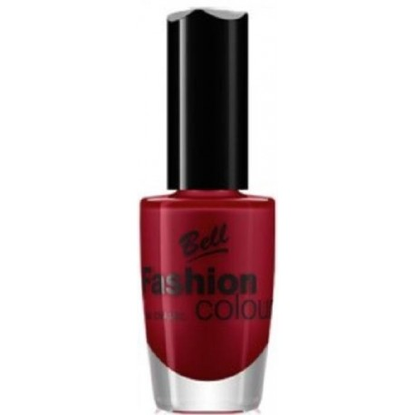 Esmalte de uñas Fashion Colour - 310