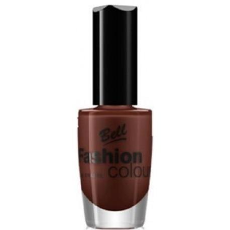 Esmalte de uñas Fashion Colour - 312