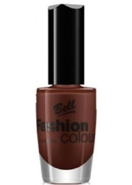 Esmalte de uñas Fashion Colour - 313 - Bell