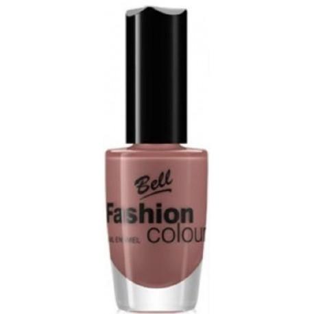 Esmalte de uñas Fashion Colour - 314