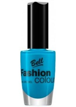 Esmalte de uñas Fashion Colour - 316