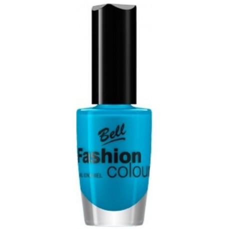 Esmalte de uñas Fashion Colour - 316