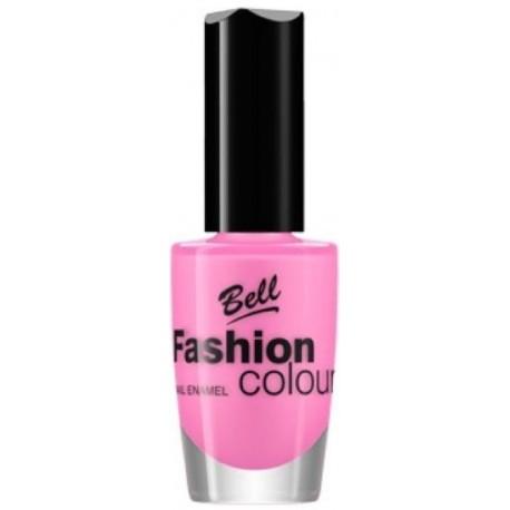Esmalte de uñas Fashion Colour - 317 - Bell