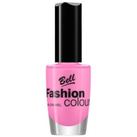 Esmalte de uñas Fashion Colour - 317