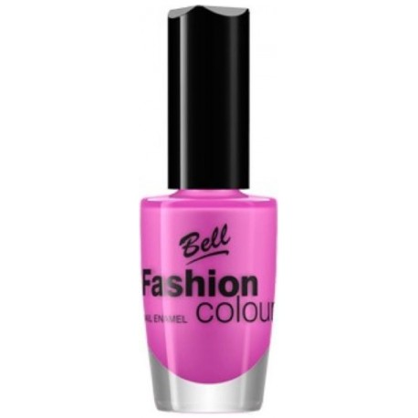 Esmalte de uñas Fashion Colour - 318 - Bell