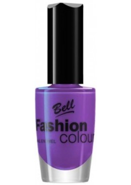 Esmalte de uñas Fashion Colour - 319 - Bell
