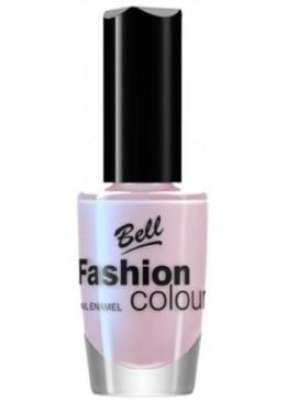 Esmalte de uñas Fashion Colour - 321