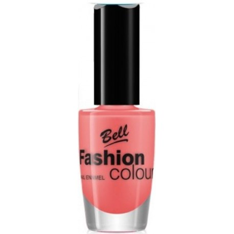 Esmalte de uñas Fashion Colour - 322 - Bell