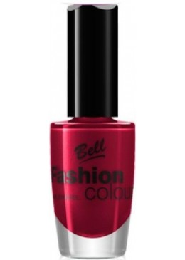 Esmalte de uñas Fashion Colour - 324 - Bell