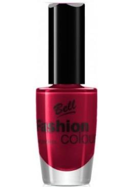Esmalte de uñas Fashion Colour - 324
