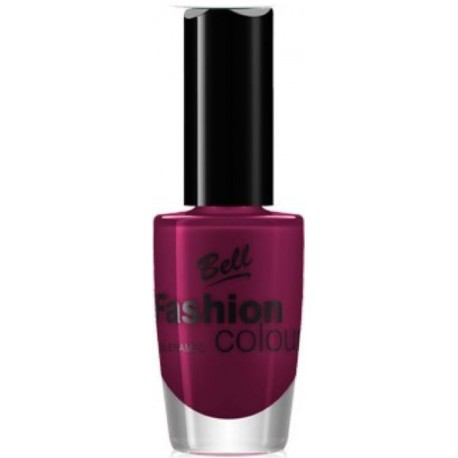 Esmalte de uñas Fashion Colour - 325 - Bell