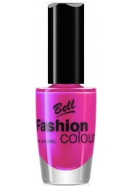 Esmalte de uñas Fashion Colour - 326 - Bell