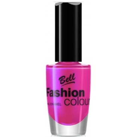 Esmalte de uñas Fashion Colour - 326
